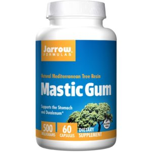 Buy Best Jarrows Formulas Mastic Gum Supplement in India from VitSupp Healthcare