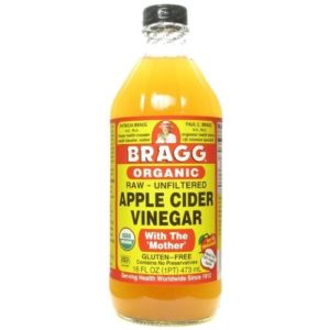 Braggs Apple Cider Vinegar Online 473 ml Unflavoured