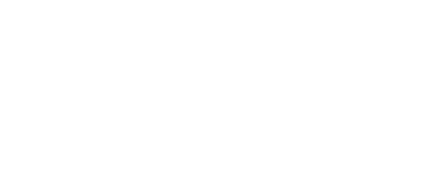 VitSupp