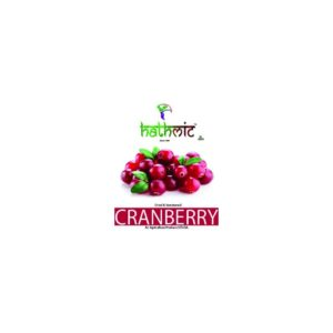 Hathmic Dried Cranberries 200g-1
