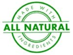 allnaturalingredients