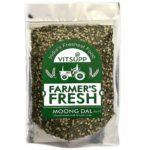 Farmer's Fresh Moong Dal Split