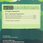 Organic India Tulsi Original Tea-1
